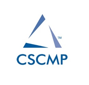 Announcement from CSCMP Headquarters. Chicago - Apr 5th, 2018
